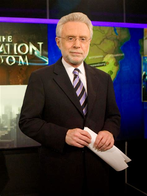the situation room cnn cnn observations august 2011