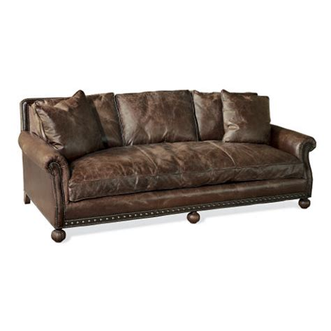 aran isles sofa furniture products products ralph