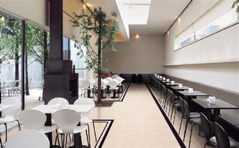 restaurant interior design ideas india tips inspiration emejing interior restaurant design ideas contemporary
