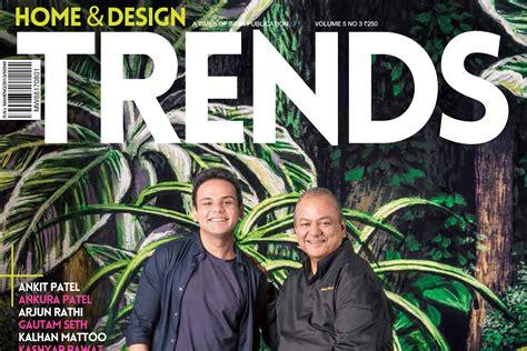 home design trends magazine home design trends magazine 171 light and beyond