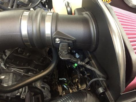 car engine repair manual 1999 volvo c70 parental controls service manual 1999 gmc 3500 crankshaft removal how to install harmonic balancer 2003 gmc