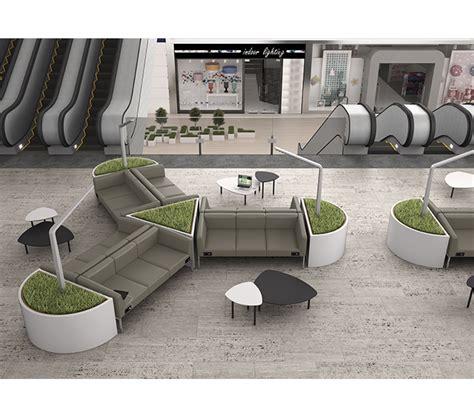 divani attesa poltrone e divani per sala attesa con carica batteria usb