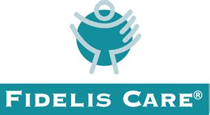 fidelis care at home senior home services term