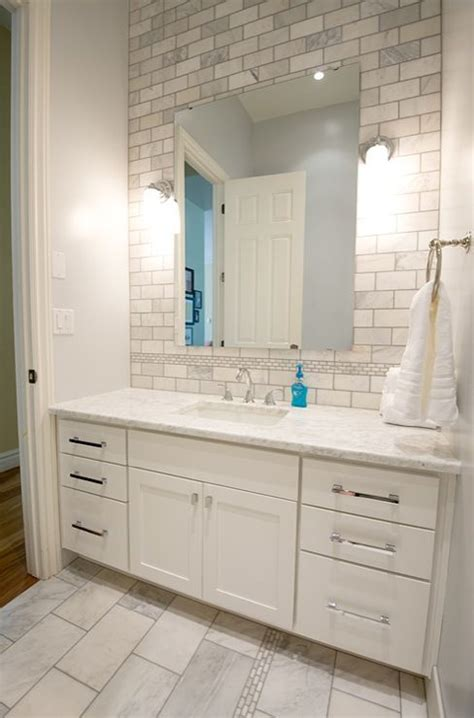 wide shower bath cloud8 fantastic bathroom remodel with wide single white bathroom vanity with a