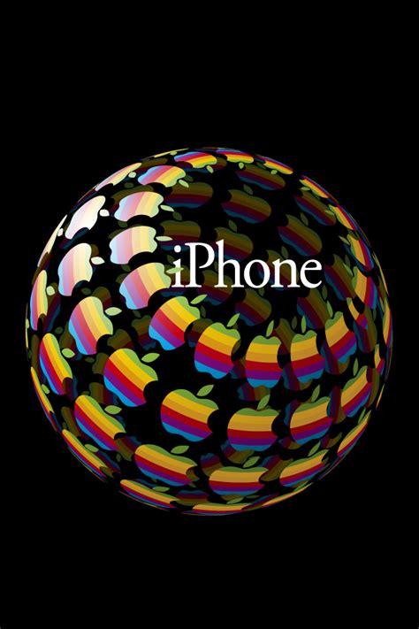 004 Apple Logo Iphone 44s Casecasingunikcowocewemurahkayu iphone wallpaper iphone壁紙004 iphone wallpaper iphone壁紙 iphone壁紙ギャラリー