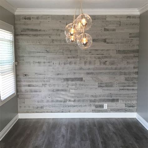 Distressed Shiplap 25 Best Ideas About Grey Distressed Furniture On