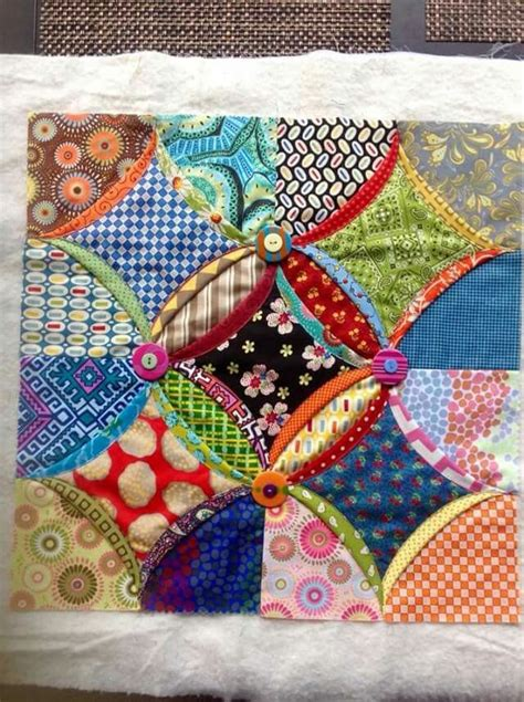 Missouri Patchwork - 17 best images about ideas quilting patchwork