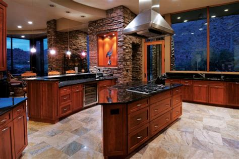 Bar De Cuisine 1248 by 18 Outstanding Kitchen Design Ideas With Decorative