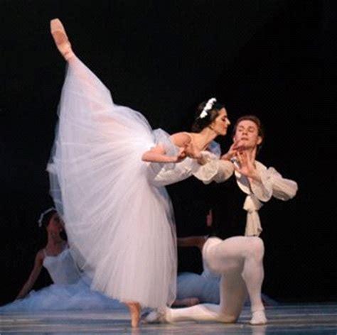 imagenes de artes temporales en puntas hacia el escenario ballet rom 225 ntico por