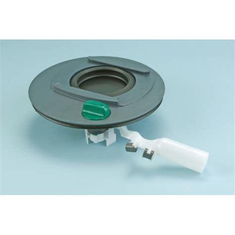 cassetta thetford thetford cassette toilet nmechanism c 402c