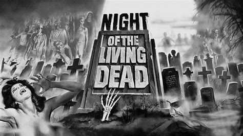 The Dead And The Living neato coolville wallpaper of the living dead