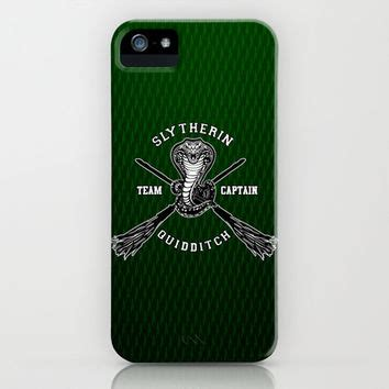 Slytherin Quidditch Iphone Semua Hp shop slytherin quidditch on wanelo