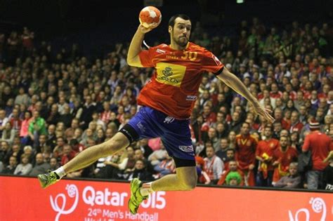 Fc Porto Standings by Ehf Euro 2014 Main Round Denmark And Spain Close To Semis