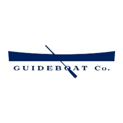 guideboat company guideboat company guideboat co twitter