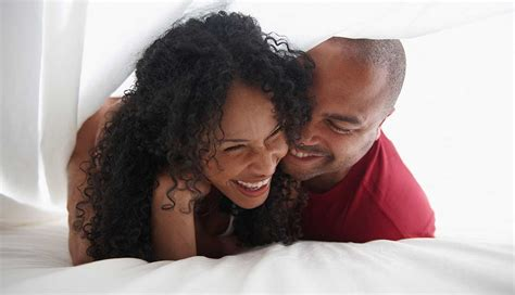 sexy things to do in the bedroom 7 things to do in your bedroom to be happy and healthy aarp