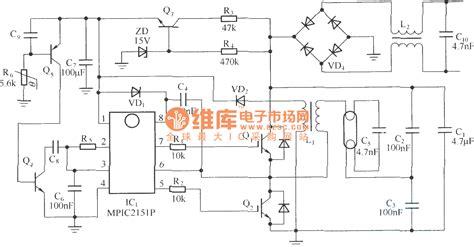 Lu Depan 28 wiring diagram lu depan www k
