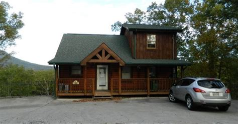 vrbo pigeon forge 4 bedroom pigeon forge vacation rental vrbo 392316 4 br east