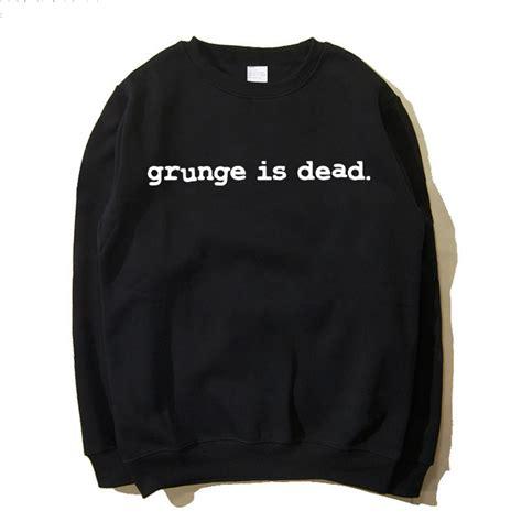Hoodie Zipper Nirvana Jasun Clothing nirvana hoodie compra lotes baratos de nirvana hoodie de