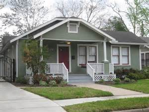 exterior paint colors for style homes bungalow house colors photos