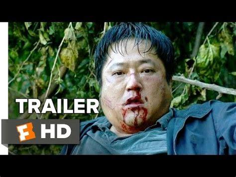 film thriller terbaik kaskus jangan dilewat inilah film horor thriller mistery