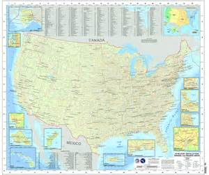 army bases map list of united states bases