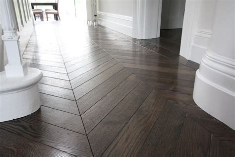 Hardwood Floor Trends Wood Flooring Trends For 2016 The Luxpad