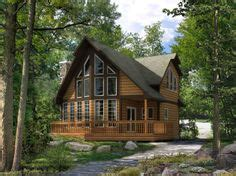 beaver homes and cottages price list tiny homes on a frame house contemporary