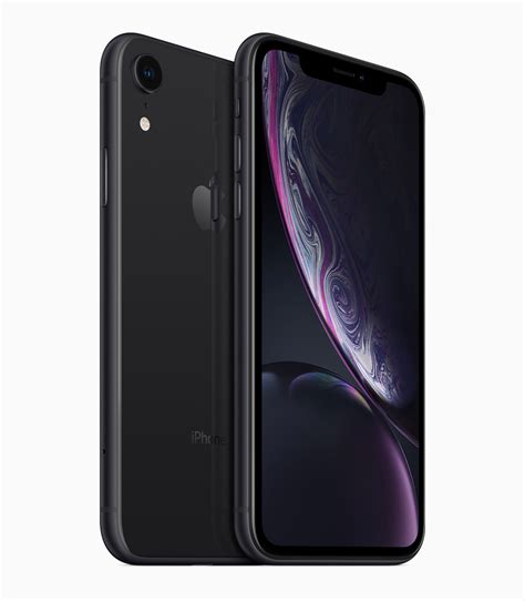 iphone xs xs max xr  iphone  whats  whats  whats   ephotozine