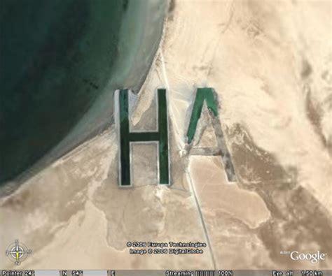 imagenes impactantes google maps las veinte im 225 genes m 225 s impactantes vistas en google earth