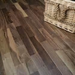 natura american black walnut rosshill engineered wood flooring
