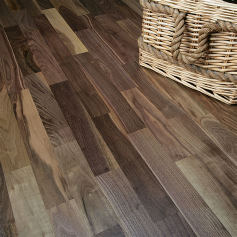 natura american black walnut rosshill engineered wood flooring