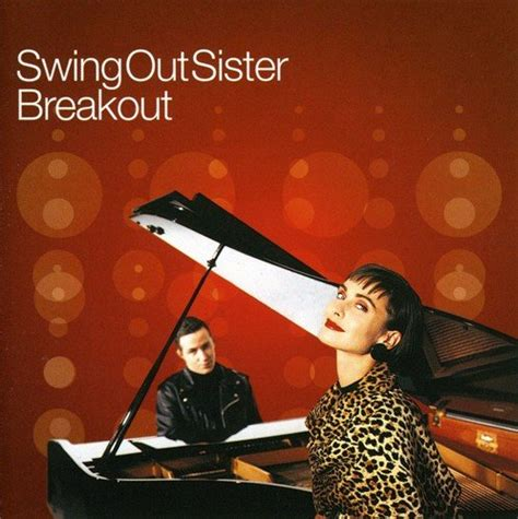 swing out sister download breakout lyrics swing out sister download zortam music