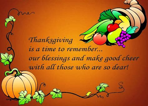 top wallpapers desktop free download thanksgiving day