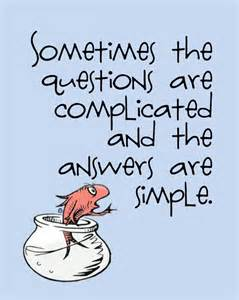 Free download dr seuss quotes wallpaperbook net