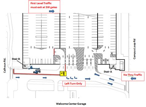 houston gate map houston gate map php houston usa map images