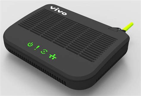 modem vivo fibra celulares e telefonia parque s 227 o louren 231 o indaiatuba