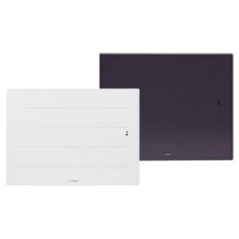 radiateur plinthe electrique 119 plinthe gris comparer 218 offres