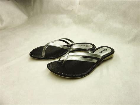 New Arrival Sandal Wedges Wanita Karet Sdw217 Sandal Wanita miruku classic sandals grosir sandal isrin isran dan okada