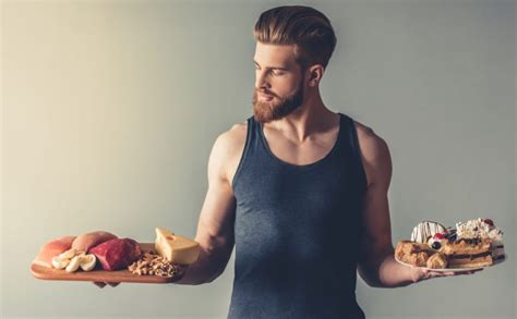 alimentazione iperproteica per massa muscolare 3 modi per aumentare la massa muscolare con la dieta