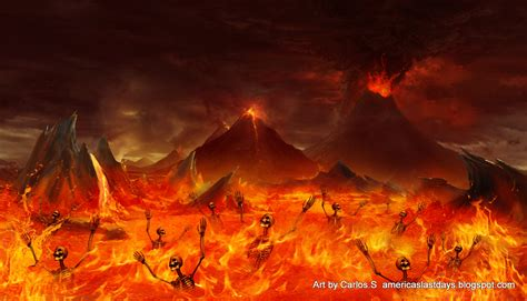 the meaning and symbolism of the word 171 hell 187