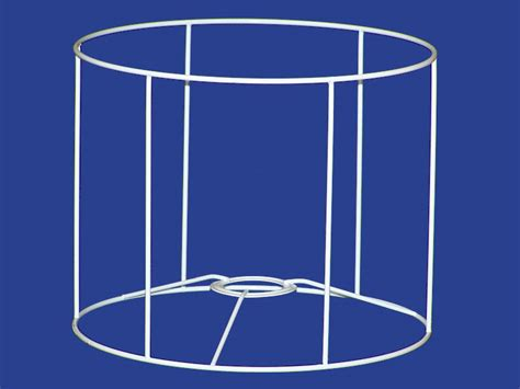 Drum L Shade Wire Frame by Lshade Frame Topolod3xter