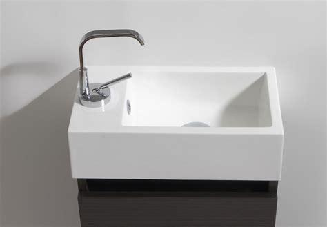 Meuble vasque Sdb Petit   Meuble salle de bain   Pas cher