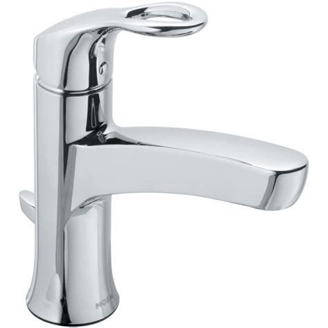 Moen Kleo Kitchen Faucet Moen Kleo Bathroom Faucet Chrome By Moen At Mills Fleet Farm