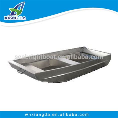 10ft flat bottom aluminum jon boat oem 10ft to 20ft aluminum jon boat 10ft aluminum boat flat