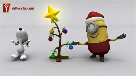 images of christmas minions pics for gt minion christmas clipart