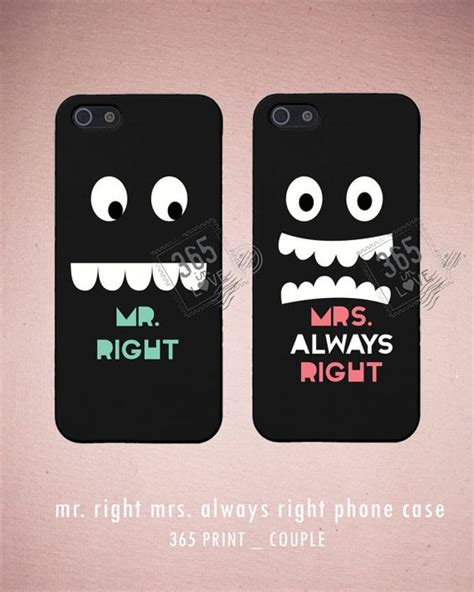 Coc Samsung Galaxy S4 Cover gifts and phone cases on
