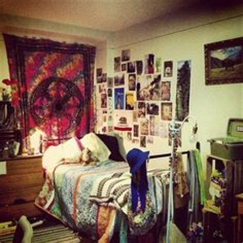 indie hipster bedroom ideas 1000 images about indie bedrooms diy designs on pinterest bookcase bed indie and