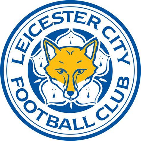 Mls League Table Leicester City Foto 2016