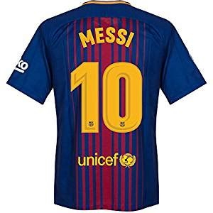 Jersey Seven Barcelona Home 1415 Medium nike barcelona home messi jersey 2017 2018