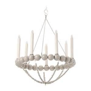 str 197 la led chandelier ikea